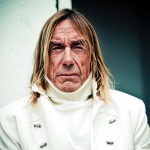 02-Iggy Pop-G.Bounaud