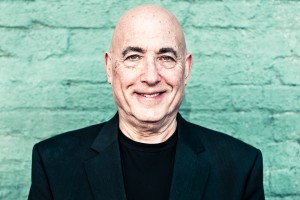 03-Mike Garson-m-by Guillaume Bounaud