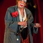 08-Elliot clown_4301