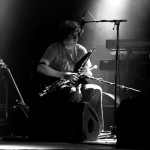 09-Soundcheck-Bagpipes-B&w_0828