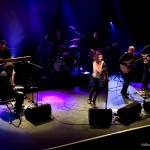100-Live-The Band6_1081